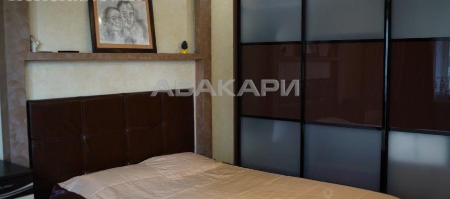 4-комнатная 78 Добровольческой Бригады Взлетка мкр-н за 60000 руб/мес фото 7