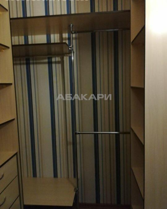 1-комнатная Ястынская Ястынское поле мкр-н за 20000 руб/мес фото 11