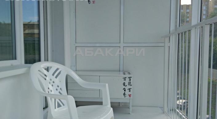 1-комнатная Борисова  за 15000 руб/мес фото 3