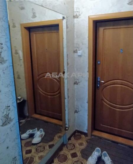 2-комнатная Гусарова Ветлужанка мкр-н за 16000 руб/мес фото 3