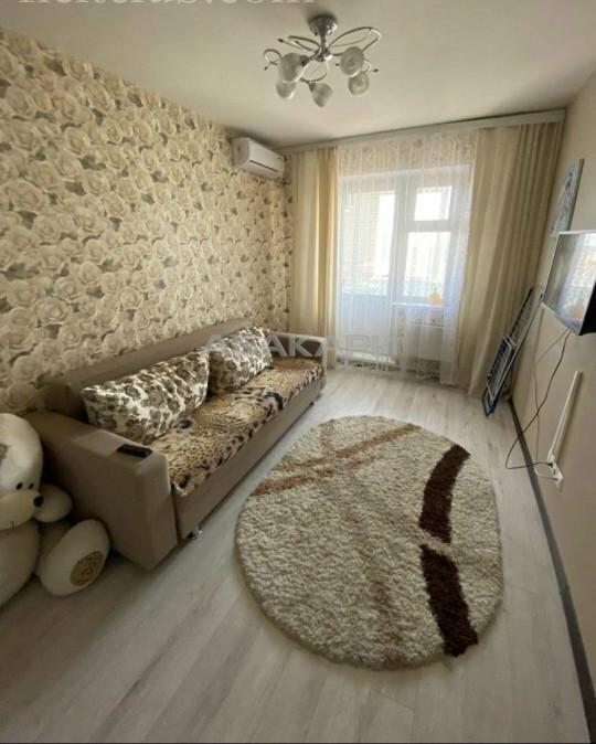 1-комнатная Линейная Покровский мкр-н за 20000 руб/мес фото 8