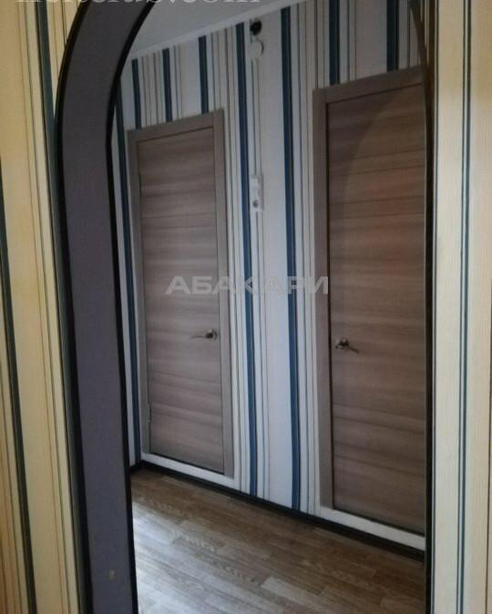 1-комнатная Ястынская Ястынское поле мкр-н за 20000 руб/мес фото 17