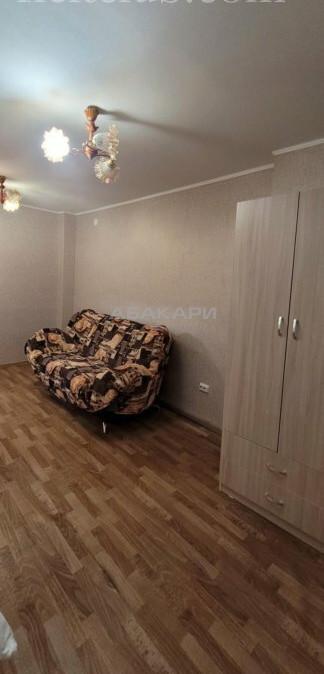 2-комнатная Паровозная Мичурина ул. за 20000 руб/мес фото 2