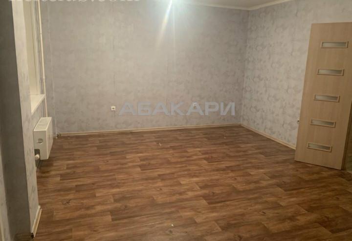 1-комнатная Караульная Покровский мкр-н за 13000 руб/мес фото 6