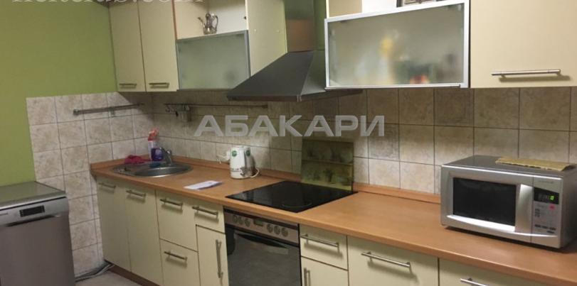 2-комнатная Алексеева Взлетка мкр-н за 35000 руб/мес фото 2