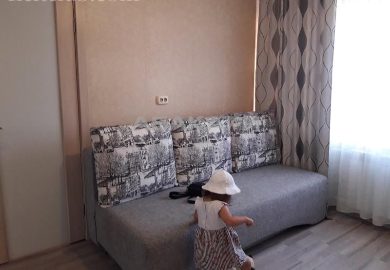 1-комнатная Светлова Солнечный мкр-н за 10500 руб/мес фото 11