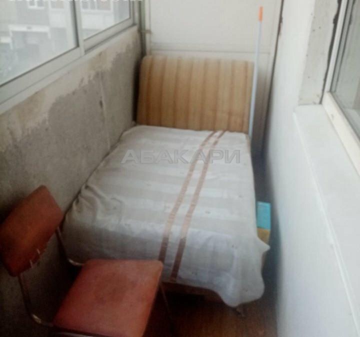1-комнатная Урванцева Северный мкр-н за 16000 руб/мес фото 10