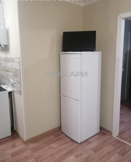 1-комнатная Березина Березина за 18000 руб/мес фото 3
