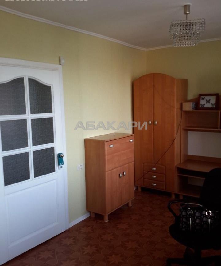 3-комнатная Краснодарская Северный мкр-н за 30000 руб/мес фото 5