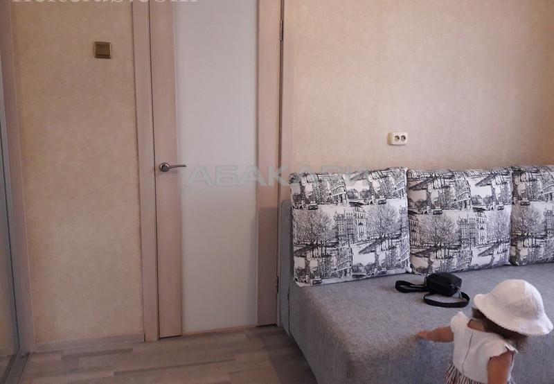 1-комнатная Светлова Солнечный мкр-н за 10500 руб/мес фото 10