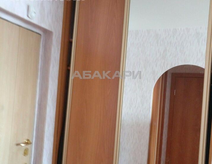 1-комнатная Алексеева Северный мкр-н за 20000 руб/мес фото 6
