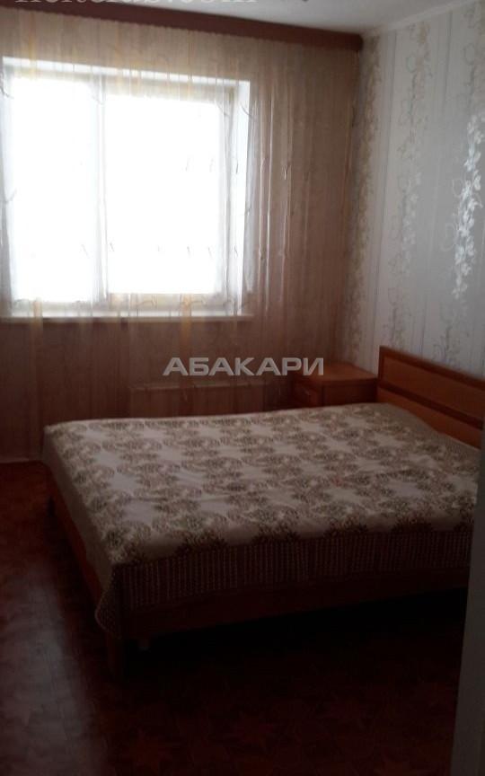 3-комнатная Краснодарская Северный мкр-н за 30000 руб/мес фото 12