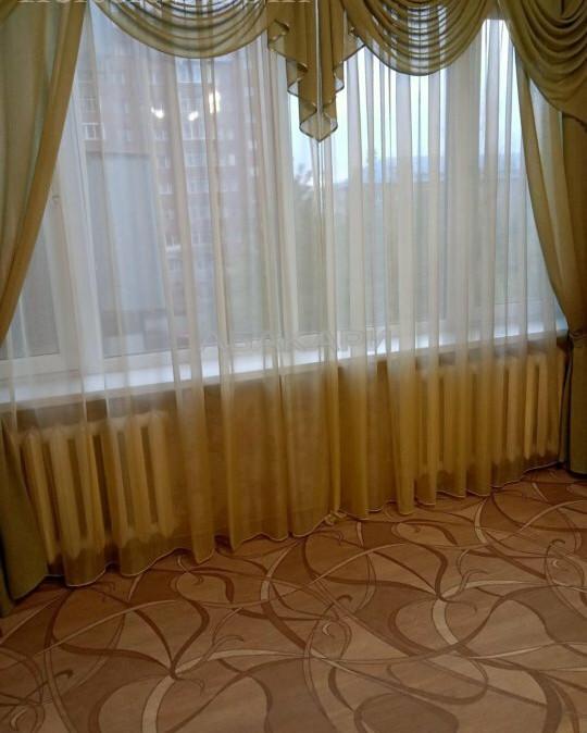 2-комнатная Перенсона Центр за 26000 руб/мес фото 4