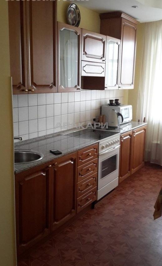 3-комнатная Краснодарская Северный мкр-н за 30000 руб/мес фото 7