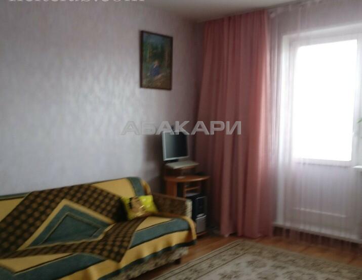 1-комнатная Алексеева Северный мкр-н за 20000 руб/мес фото 4