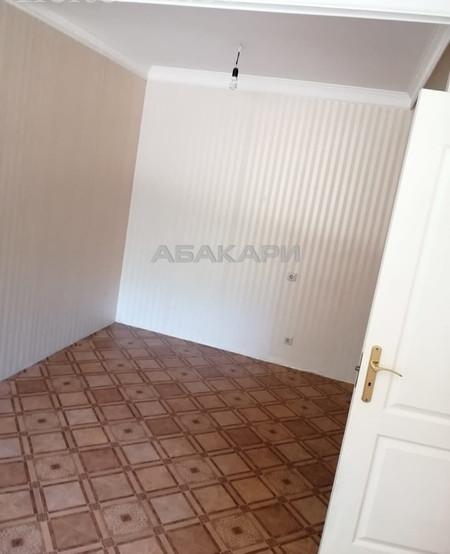 1-комнатная 2-я Хабаровская ГорДК ост. за 15000 руб/мес фото 6