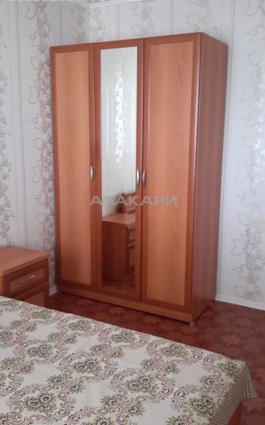 3-комнатная Краснодарская Северный мкр-н за 30000 руб/мес фото 6