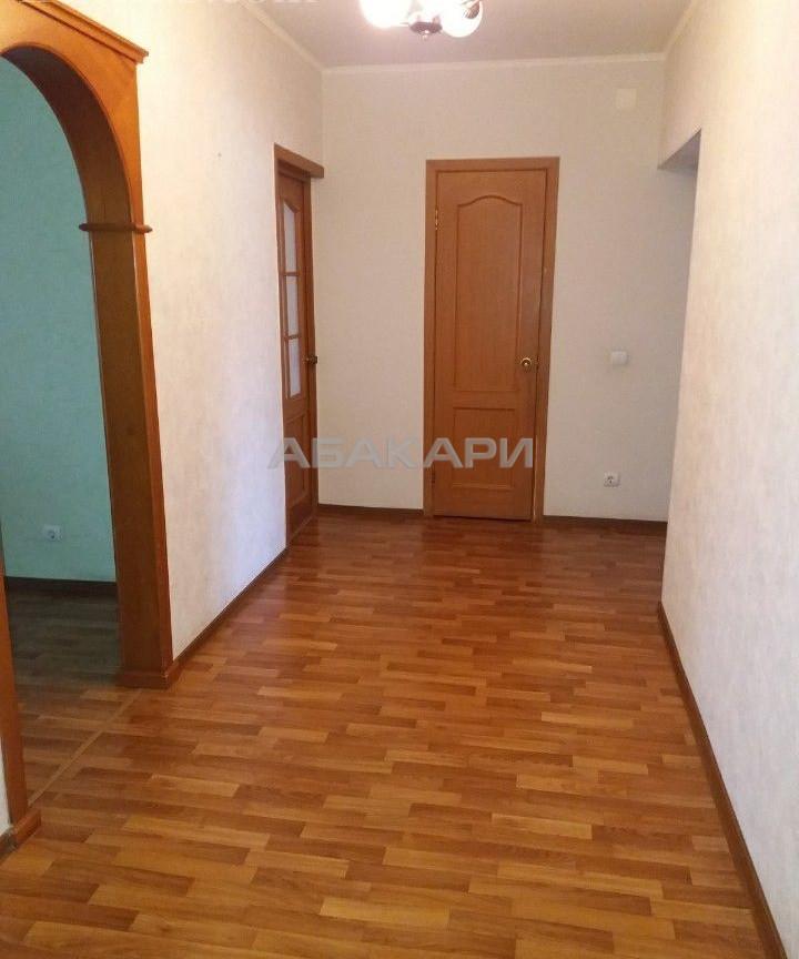 2-комнатная Калинина  за 20000 руб/мес фото 8