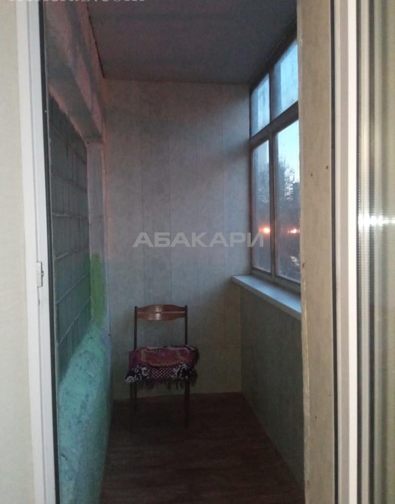 1-комнатная Железнодорожников Железнодорожников за 17000 руб/мес фото 8