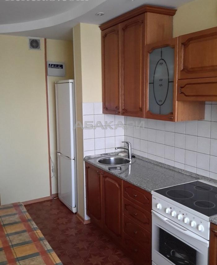3-комнатная Краснодарская Северный мкр-н за 30000 руб/мес фото 1