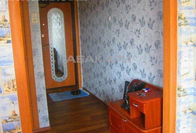 1-комнатная Львовская Энергетиков мкр-н за 13000 руб/мес фото 4