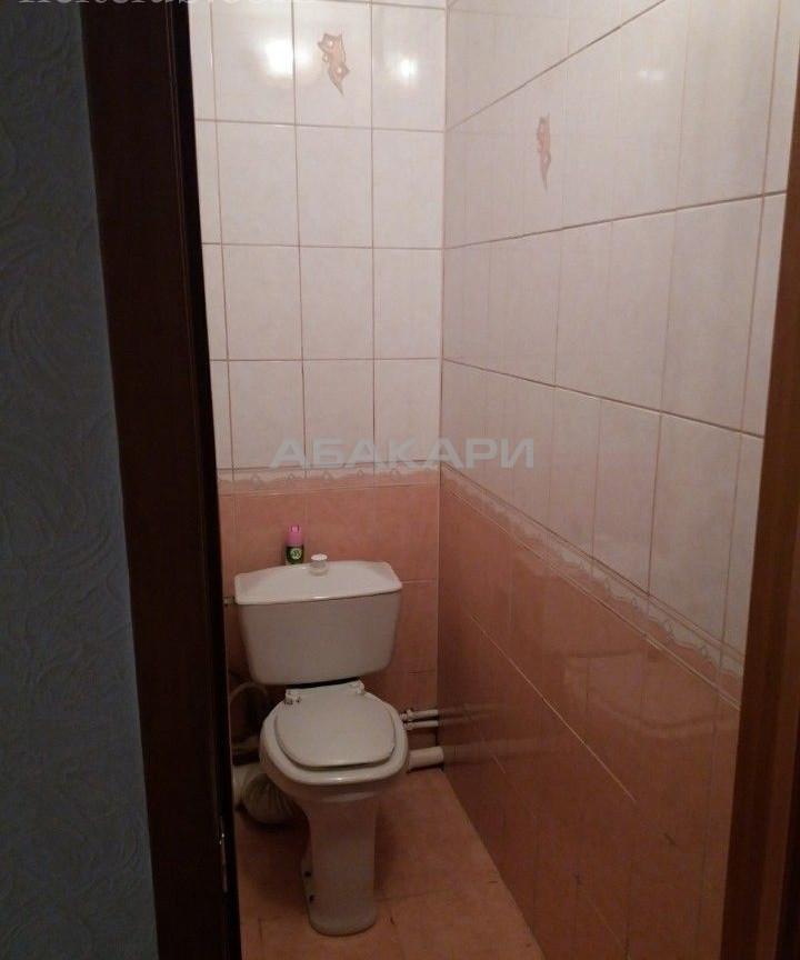 2-комнатная Калинина  за 20000 руб/мес фото 3
