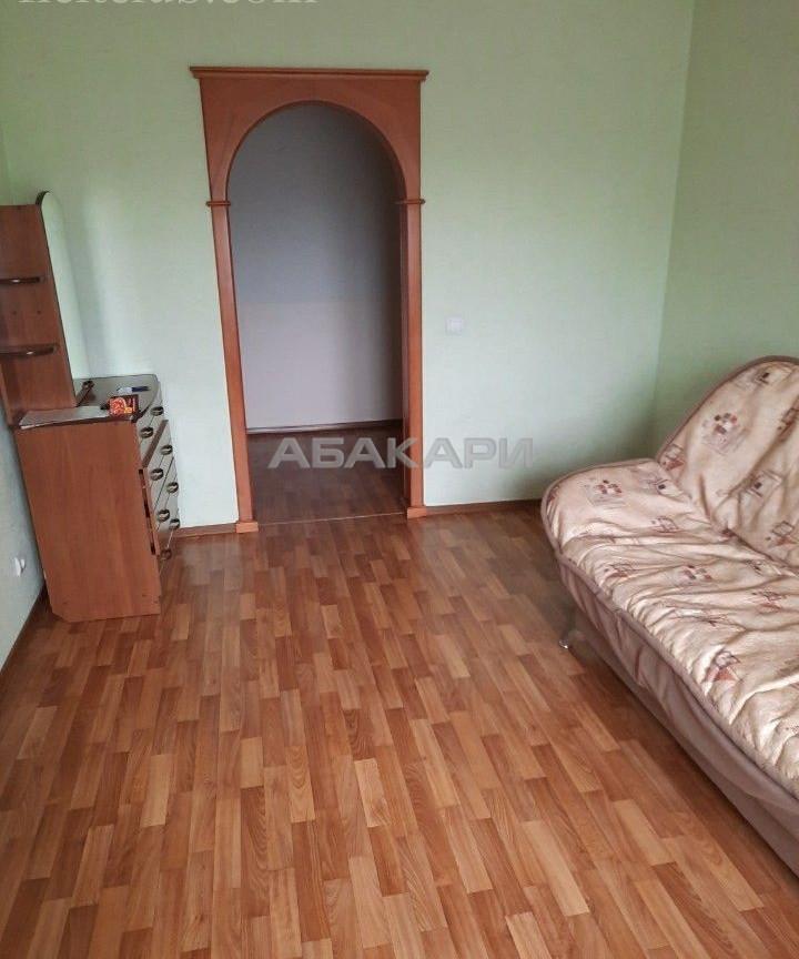 2-комнатная Калинина  за 20000 руб/мес фото 1