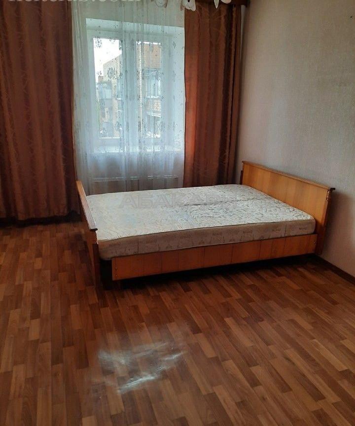 2-комнатная Калинина  за 20000 руб/мес фото 7
