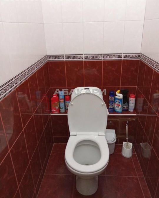 2-комнатная Перенсона Центр за 26000 руб/мес фото 1