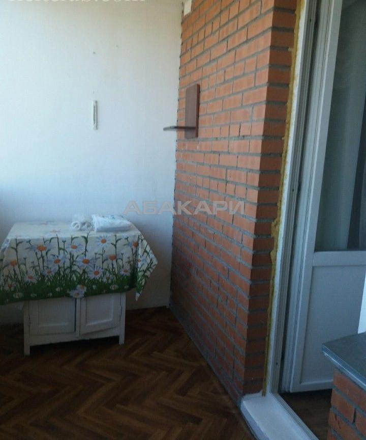 2-комнатная Калинина  за 20000 руб/мес фото 2