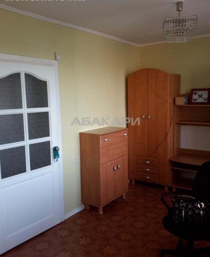 3-комнатная Краснодарская Северный мкр-н за 30000 руб/мес фото 9