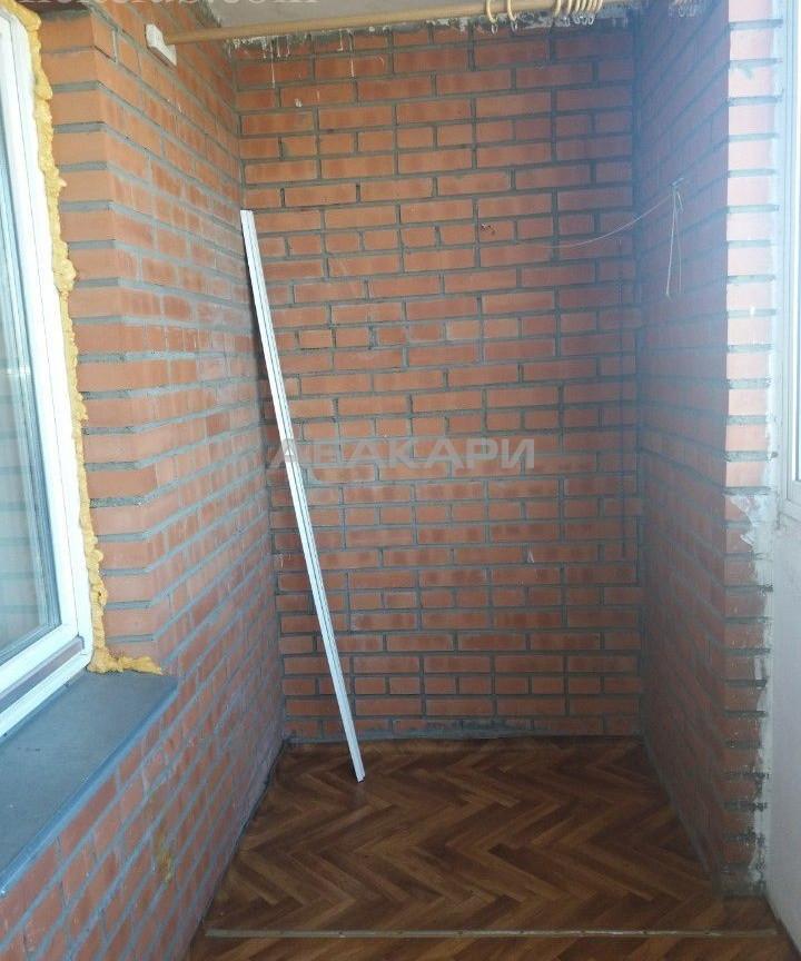 2-комнатная Калинина  за 20000 руб/мес фото 5