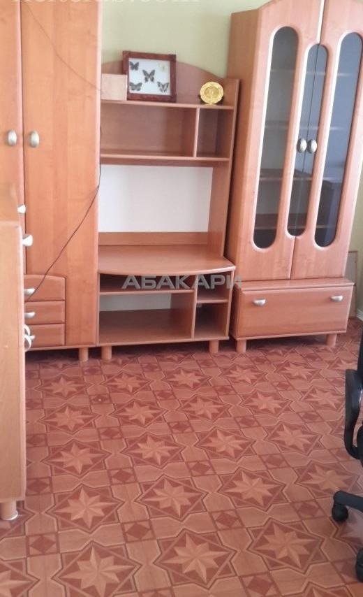 3-комнатная Краснодарская Северный мкр-н за 30000 руб/мес фото 10