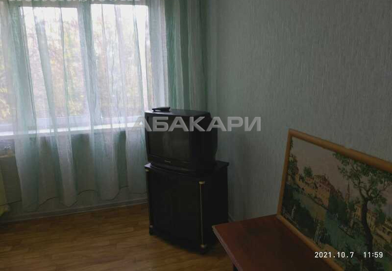 студия Коммунальная Торговый центр ост. за 12000 руб/мес фото 8