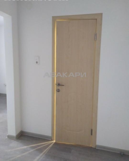 1-комнатная Светлогорский переулок Северный мкр-н за 14000 руб/мес фото 6