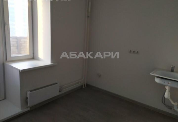 1-комнатная Светлогорский переулок Северный мкр-н за 14000 руб/мес фото 8