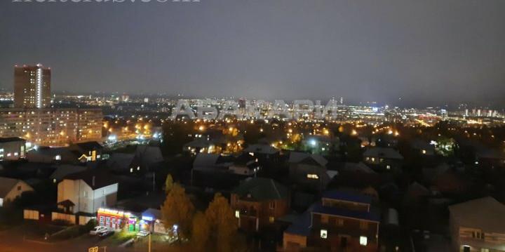 1-комнатная Мужества Покровский мкр-н за 18000 руб/мес фото 4