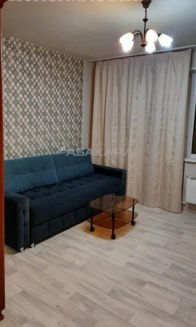1-комнатная Мужества Покровский мкр-н за 18000 руб/мес фото 3