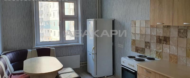 2-комнатная Елены Стасовой Ветлужанка мкр-н за 18000 руб/мес фото 2