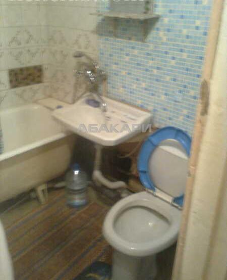 1-комнатная Новая Заря  за 12000 руб/мес фото 7