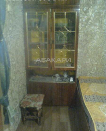 1-комнатная Новая Заря  за 12000 руб/мес фото 3