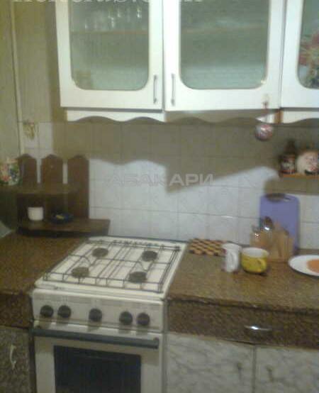1-комнатная Новая Заря  за 12000 руб/мес фото 5