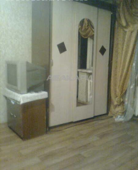 1-комнатная Новая Заря  за 12000 руб/мес фото 1