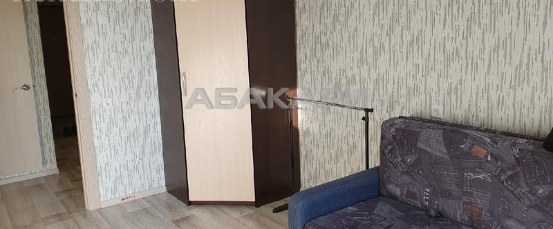 2-комнатная Елены Стасовой Ветлужанка мкр-н за 18000 руб/мес фото 8