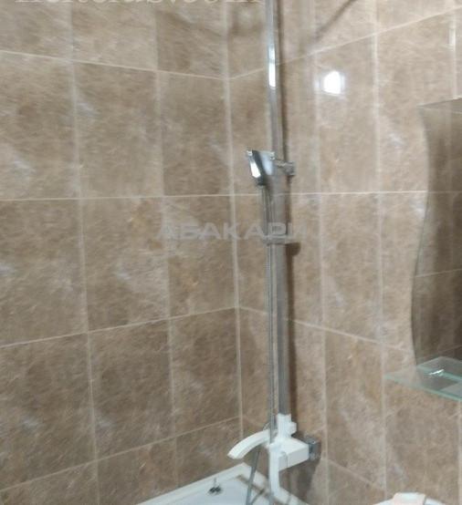 1-комнатная Лесопарковая Ветлужанка мкр-н за 16000 руб/мес фото 3