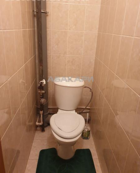 1-комнатная Вильского БСМП ост. за 16000 руб/мес фото 2