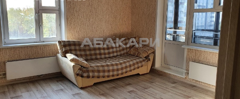 2-комнатная Елены Стасовой Ветлужанка мкр-н за 18000 руб/мес фото 10