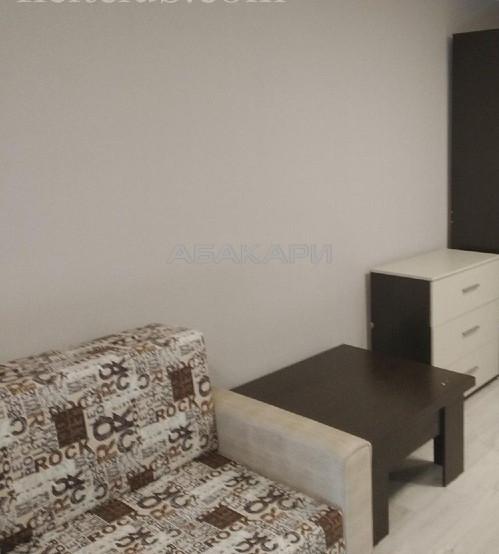 1-комнатная Лесопарковая Ветлужанка мкр-н за 16000 руб/мес фото 8
