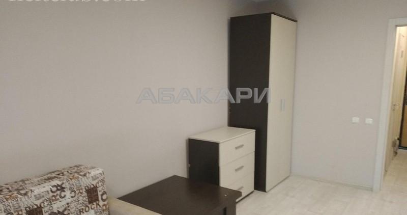 1-комнатная Лесопарковая Ветлужанка мкр-н за 16000 руб/мес фото 1
