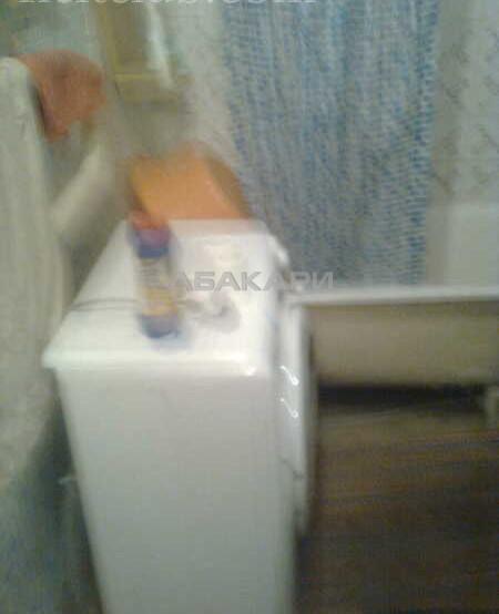 1-комнатная Новая Заря  за 12000 руб/мес фото 6